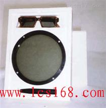 HG19-XDX11-SZY150玻璃應力儀 玻璃應力檢測儀 玻璃制品廠檢驗玻璃制品儀器