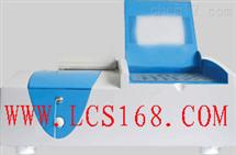 JC12-MS-500A半自動生化分析儀 全波段連續光譜掃描吸光度測試功能分析儀