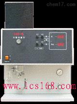 JC15-HG-5火焰光度計 雙通道數顯光度計 鉀鈉元素濃度測定儀