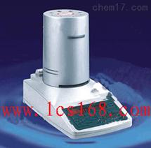 JC08-SFY-60紅外線快速水分測定儀 快速水分檢測儀 高精度水分測試儀