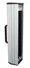 LEAC-280L/LEAC-260L双波长(长波、中波、短波UV灯)手持式紫外灯