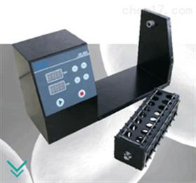 数字翻转摇匀仪 土壤检验DNA提取摇匀仪 低噪音混匀仪