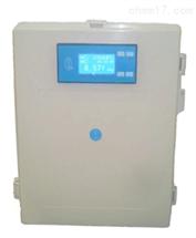 JC18-XMTL物聯網在限水位儀 在線水位儀