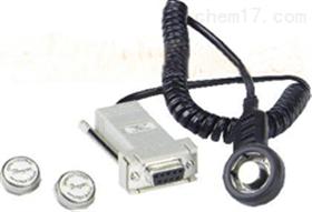 纽扣温湿度数据记录器 按钮数据记录器 食品处理温度记录分析仪