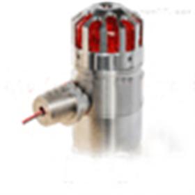 防爆声光报警器 防水声光报警分析仪 耐腐蚀声光报警器