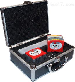 皮带轮激光对中仪 皮带轮激光测量仪 皮带轮激光分析仪