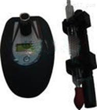 BXS08-GL-102B電子皂膜流量計 數字皂膜流量計 液體流量計