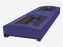 HJ02-KDSD-A汽車車速表檢驗臺 汽車車速表檢驗儀 車輛速度檢測分析儀