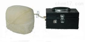 气体自动负压式采样器 煤矿石化行业采样仪 易燃易爆场所气样采样器