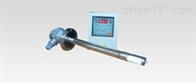 高温氧化锆烟气氧分析仪 燃烧烟气中残氧含量检测仪 烟气中残氧含量测定仪