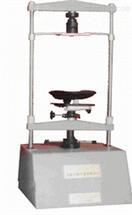 HJ02-EF3DCS-2電腦型汽車后視失真率測試儀汽車后視失真率檢測分析儀