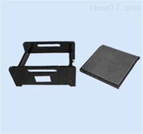 半干式碳板转印电泳仪 碳板转印电泳分析仪 碳板转印电泳槽