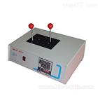 精密干式培养器GR-150-2/GR-150-1/GR-150-4/GR-150