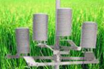 HJ03-FM-NQHY農林小氣候信息采集系統 林業植保推廣測試儀 氣象要素監測儀