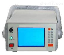 DL21-XK-1001電纜故障測試儀 高阻泄漏分析儀 高阻閃絡性故障檢測儀