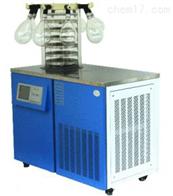 加强型冻干机 多歧管压盖型冻干机 冻干分析仪 冻干机