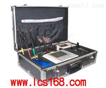 DL16-DJ-33IV電參數動態平衡測試儀 用電設備工頻線路檢測儀 油田抽油機性能測試儀 用電設備電參數測定儀