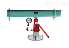 LCB-2型現場CBR值測定儀