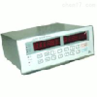 上海华东电子仪器厂GGD-33配料控制器