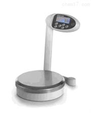 BBA242form — 7 kg专业供应汽车行业专用油漆秤