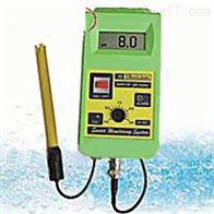 电导率监控仪 带报警电导率测试仪 电导率分析仪