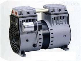 无油活塞式真空泵 无油真空泵 活塞式真空泵