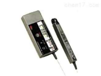 日本共立K2010数字式交/直流钳形表