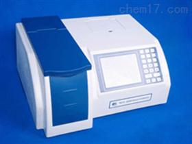 多功能食品安全检测仪 八通道食品安全测试仪 多功能食品安全测量仪