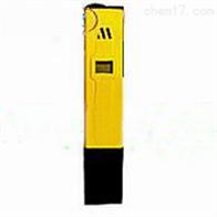 笔式EC测定仪 电导率测试仪 经济型便携式pH检测仪