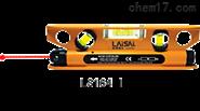 莱赛多功能金属激光水平尺LS-164Ⅰ