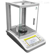 FA2104S苏州FA-B系列电子分析天平