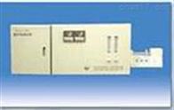 微库仑滴定仪 库仑硫含量分析仪 液体固体样品总硫含量分析仪