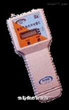 磷化氢检测仪 SP-114