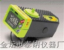 氧气检测仪 A450