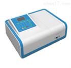 UV755B掃描型紫外可見分光光度計,上海佑科UV755B紫外可見分光光度計
