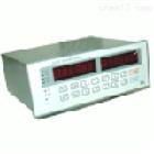 上自仪华东电子仪器厂GGD-33配料控制器说明书、参数、价格