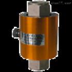 上自儀華東電子儀器廠BLR-1/10T拉壓力傳感器說明書、參數、價格