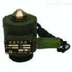 上自儀華東電子儀器廠BHR-38/30T稱重傳感器說明書、參數、價格