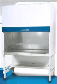 A2型二级生物安全柜 低噪音生物安全柜 生物安全柜