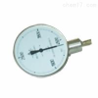 上海转速表厂LZ-807固定转速表