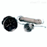 上海转速表厂SZM-4磁电转速表