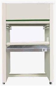 高性能无菌工作台 垂直单向流形工作台 双人双面无菌工作台