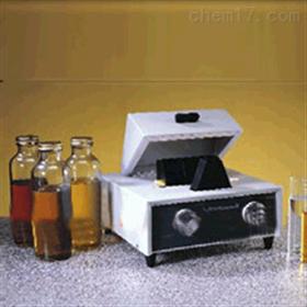 石油产品色度计 石油色度检测仪 润滑油民用燃油柴油色度检测仪