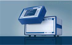 TEWS MW1150水分测定仪