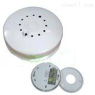 HJ06-GB-2688烟温一体探测器 烟火报警器 烟感器 温感器