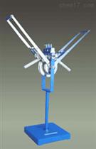 PVC塑料電工導管彎曲測試機