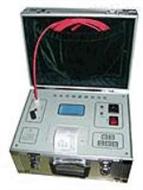 HJ08-YBC-IV遥控氧化锌避雷器测试仪  氧化锌避雷器测量仪  氧化锌避雷器
