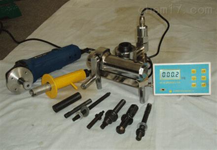 陶瓷砖粘结强度试验仪