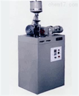 无机地面材料耐磨试验机