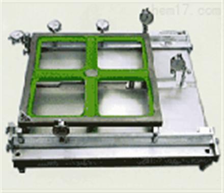 陶瓷砖综合测定仪